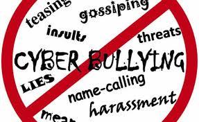 Cyberbullismo, tuo figlio è coinvolto? Sei accorgimenti che dovrebbe considerare il genitore