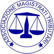 """""""La Giustizia Tributaria tra Riforma e Controriforma"""", magistrati a convegno a palazzo del Popolo"""