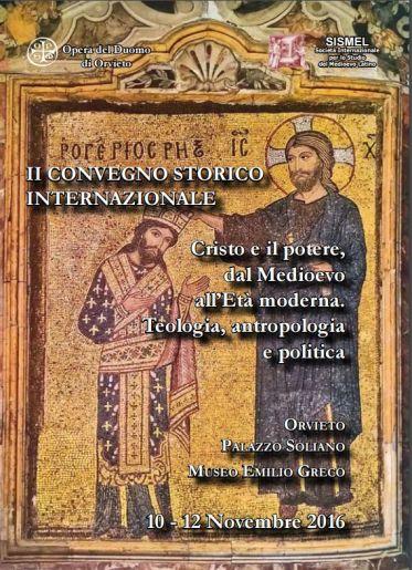 Calendario Greco.Opera Del Duomo Il Calendario Degli Eventi Dal 10 Al 12