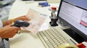 Esenzione ticket sanitari per Comuni colpiti dal terremoto