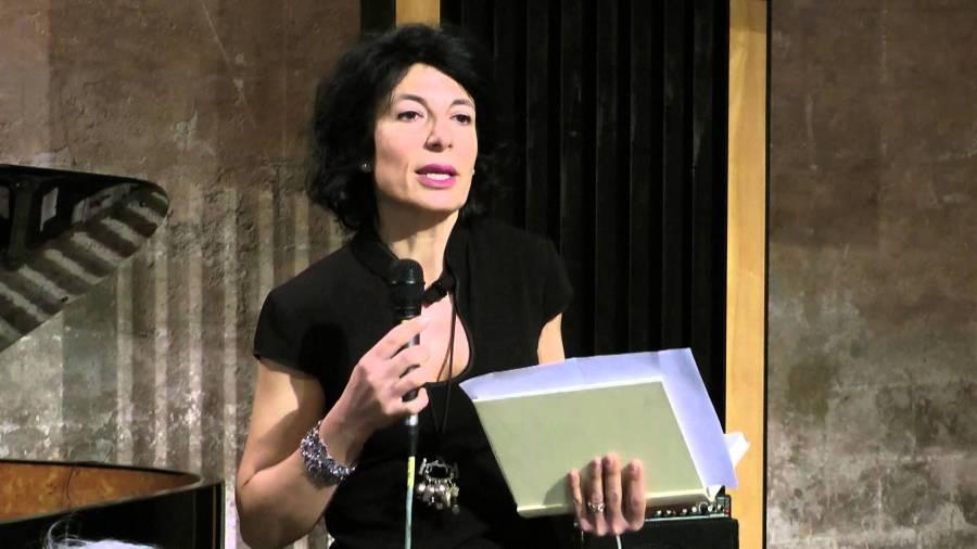 Meteo Weekend e disabilità,con Alessandra Cannistrà,Stefano Candiani,Cristina Croce, Monica Riccio, ma anche il libro di Beamarzia