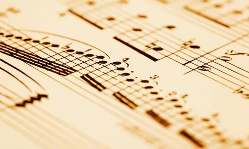 Scuola di Musica Casasole e Filarmonica Mancinelli: tutti i concerti di Natale