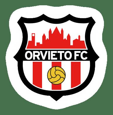 Orvieto Fc, 3 sconfitte consecutive. Ne parla in presidente Bellagamba