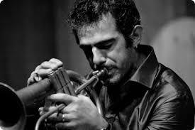 """Umbria Jazz Winter, apre l'edizione 24 al Mancinelli l'omaggio al """"jazz di Lucio Dalla e Fabrizio De Andrè"""""""