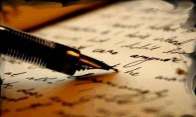 A Nello Riscaldati … poesia di Matteo Romoli