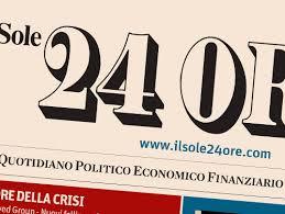 Qualità della vità, la provincia di Terni scende al 68esimo posto