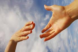 """A Orvieto """"Rete Famiglie"""" viene in soccorso delle famiglie in difficoltà. Voci e occhi che danno speranza e coraggio"""
