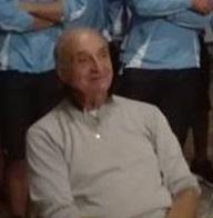 Si è spento all'età di 81 anni l'avvocato Giuseppe Mariani