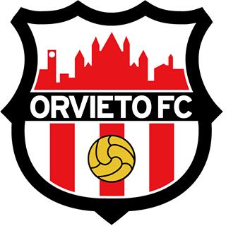 Orvieto Fc, tutto pronto per il campionato regionale juniores