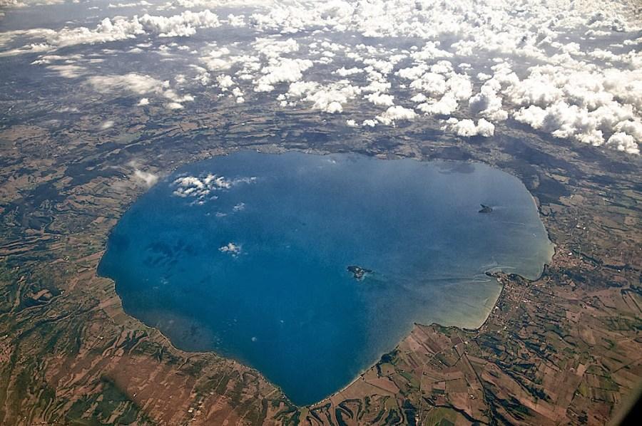 Contratto del lago di Bolsena: i Comuni facciano valere le proprie capacità propositive