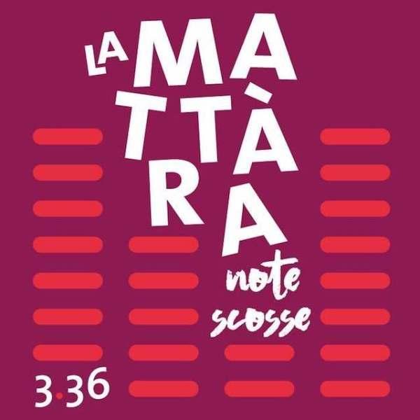 """Tutto pronto per la """"Mattara"""": Musica dal cuore in ricordo di Matteo e Barbara"""