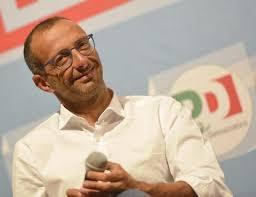 Il Pd di Terni e la sfida riformista, appuntamento a palazzo Bazzani