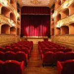 """Paola Quattrini nella commedia """"Oggi è già domani"""", apre la stagione teatrale del Boni"""