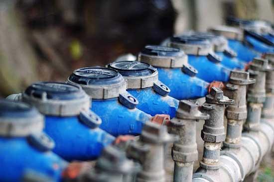 Sistema di controllo delle dispersioni idriche, il Sii attiva il progetto a Orvieto Terni