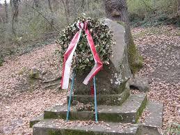 Orvieto celebra il 73° anniversario per l'eccidio di Camorena. Le iniziative