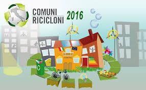 Orvieto tra i primi 3 Comuni ricicloni dell'Umbria con più di 20 mila abitanti