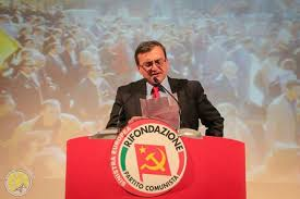 """Rifondazione comunista: """"No alla chiusura del Pronto Soccorso di Città della Pieve"""""""