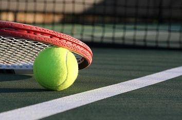 Entra nel vivo la programmazione preprimaverile del Tennis Club Acquapendente