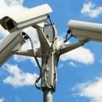 Videosorveglianza, approvato il regolamento per la disciplina e l'utilizzo degli impianti