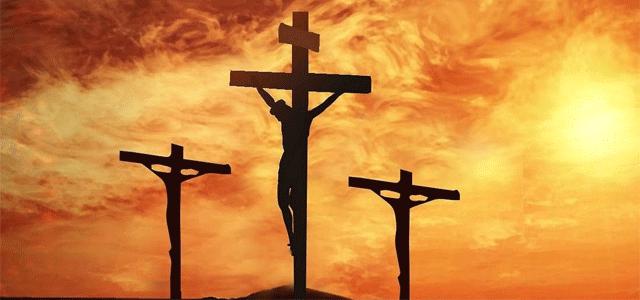 La celebrazione liturgica della Passione di Gesù in Duomo