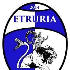 Etruria Calcio vs ASD JFC Civitacastellana 1-0