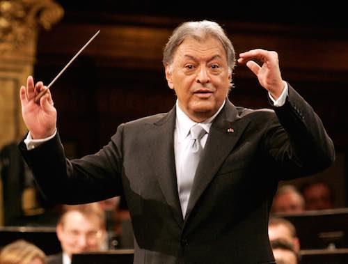 Concerto di Pasqua al Duomo di Orvieto, verrà trasmesso in eurovisione Venerdì Santo