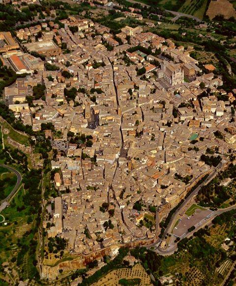 Accordo quadro con la Regione: rilanciare Orvieto è priorità. Il Pd da mandato al sindaco di attivarsi entro 3 mesi