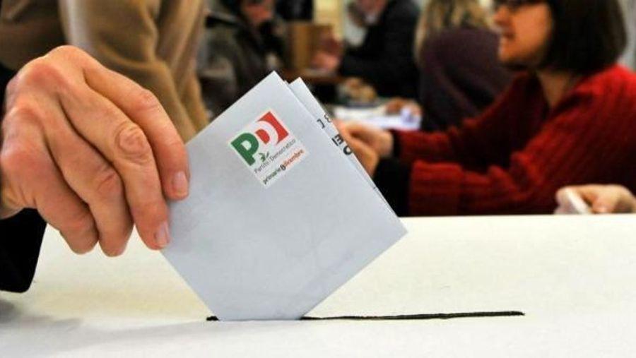 """Amministrative, big in campo per la corsa dei candidati Pd. Leonelli: """"Governo attento al territorio"""""""