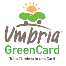 Progetto Umbria Green Card Orvieto, plauso anche dagli aquesiani