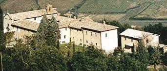 Al Convento dei Cappuccini torna il tradizionale appuntamento con la Festa di San Crispino