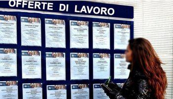 Niente rete internet, l'Ufficio per l'Impiego di Orvieto isolato da due settimane. Utenti dirottati a Terni e Città della Pieve