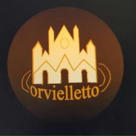 Orvielletto JA, studenti impegnati nella valorizzazione della tradizione del merletto d'Irlanda di Orvieto