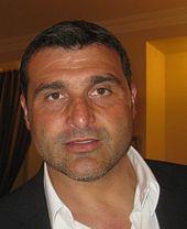 Si è concluso il 24° Memorial A. Socciarelli alla presenza di Angelo Peruzzi, dirigente della Lazio, e del sindaco di Acquapendente Angelo Ghinassi