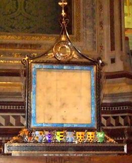 Corpus Domini:la marcia di 225 pellegrini da Bolsena a Orvieto,la discesa del Reliquiario del Corporale, l'ingresso del Corteo in Duomo