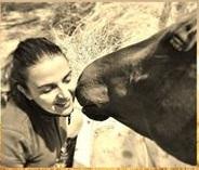 """""""Con Elena e per Elena"""", i Cavalieri Orvietani una settimana a cavallo in giro per la terra umbra"""