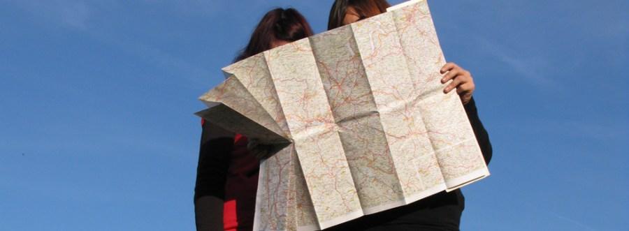 E' ufficiale la ripresa turistica di Orvieto e del suo comprensorio. Ecco i dati sui flussi di dicembre