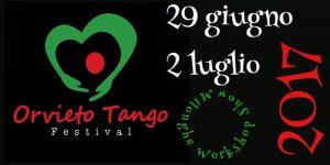 """L'Argentina approda sulla città di tufo, conto alla rovescia per """"Orvieto Tango Festival"""""""
