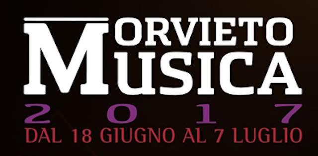 """Si alza il sipario su """"Orvieto Musica"""". Tanti appuntamenti con la musica da camera"""