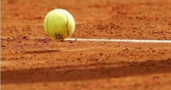 Torneo Nazionale Open di Tennis di Acquapendente, ecco i risultati
