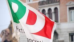 """Amministrative 2019, l'assemblea degli sicritti dei circoli del Pd ha deciso: """"Avanti con Germani"""""""