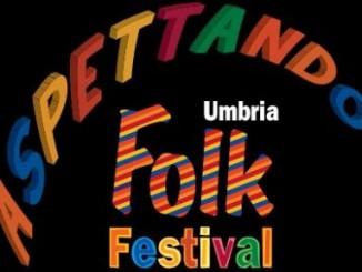A METEO WEEKEND le previsioni per la settimana, il raduno nazionale del Vespa Club e Umbria Folk Festival