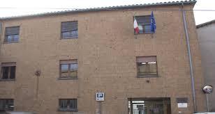 Edilizia scolastica, per la Provincia di Terni assegnati oltre 3 milioni di euro