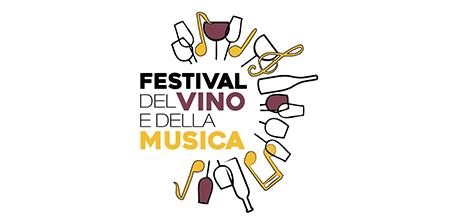 """Degustazioni e musica blues con """"La Festa del Vino e della Musica"""" a Civitella d'Agliano"""