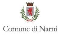 Al Comune di Narni viene approvata la commissione Controllo e Garanzia, ecco la sua struttura