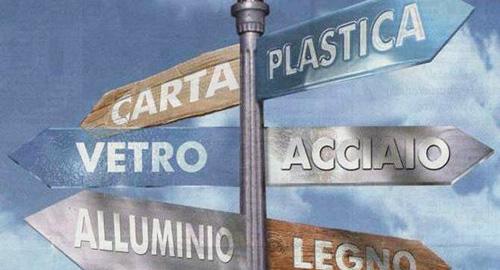 """Avviato ad Acquapendente il programma """"Tolleranza Zero"""" in materia di rifiuti"""
