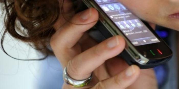 """Squarta (Fdi): """"Un sms ti avvisa quando tuo figlio non è all'asilo nido"""""""