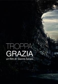 """Acquapendente fa da sfondo al film """"Troppa Grazia"""" con Elio Germano e Alba Rohrwacher"""