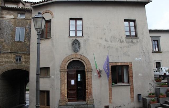 Porano, stanziati oltre 14mila euro per accesso alle abitazioni in locazione