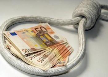 Criminalità e sicurezza in Umbria: in crescita delitti, frodi informatiche, estorsioni e usura