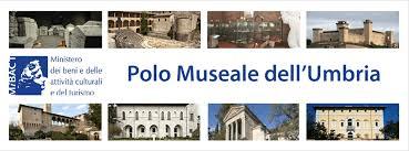 Polo museale dell'Umbria, con le giornate Europee del Patrimonio il biglietto costa 1 euro